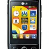 LG Cookie T300