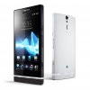 Sony Xperia LT29i Hayabusa previewed before launch