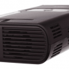 3M Shows Off Brighter Pico Projectors