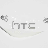 HTC to shut down its office in South Korea