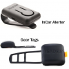 HeadsUp Wireless Gear Alert System