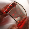 LightForm Flexible LED Sheet