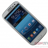 Samsung Galaxy S III sales have hit the 10 million mark