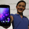 U.S. Judge Rejects Samsung's Request; Galaxy Nexus Remains Unavailable… Or Is It?