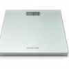 iHealth Weighing Scale