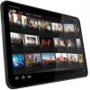 Motorola Xoom to Get Android Jelly Bean