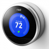 Nest Smart Thermostat Gets a Thumbs Up!