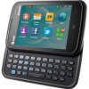 AT&T launches Pantech Renue QWERTY phone