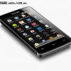 Philips Brings W732 Android 4.0 Smartphone to China
