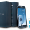 Samsung Galaxy S III Enterprise Version Coming to US