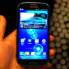 Samsung Galaxy S III Coming to Verizon July 10