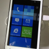 Windows Phone-Powered ZTE Tania Rolls Out in China