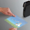 Interactive Projector from Light Touch Makes a Touchscreen from Any Surface