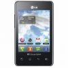 LG Optimus L3 Dual now available for €120