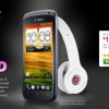 T-Mobile cuts the HTC One S price to $149
