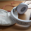 Beats Pro by Dr. Dre review