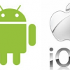 IDC: Android and iOS control 85 percent of the smartphone market