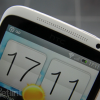 HTC to take on Samsung Galaxy Note 2 with five-inch display flagship phone