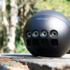 Google postponing Nexus Q launch in Order to Add New Features