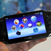 Poor PS Vita sales contribute to Sony losses