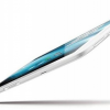 Archos teases G10 xs on Facebook