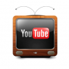 Apple removes YouTube app from iOS 6 due to licensing issues