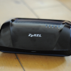 ZyXEL WHD6215 wireless HDMI kit review