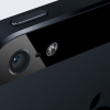Apple releases camera sample images from the new iPhone 5