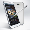 Samsung launches Galaxy Note II in India and Germany