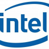 Intel Haswell Core processor officially announced